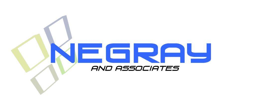 Negray and Associates